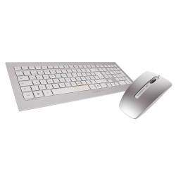 Cherry Desktop DW 8000